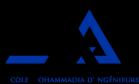 Ecole Mohammadia d'Ingénieurs