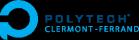 Ecole Polytech de Clermont Ferrand