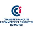 Chambre Française de Commerce et d'Industrie du Maroc (CFCIM)